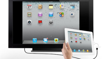 Beautiful Tech: Top 10 Gorgeous Gadgets of 2011