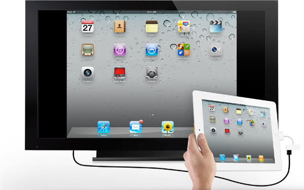 Apple-iPad-2-3