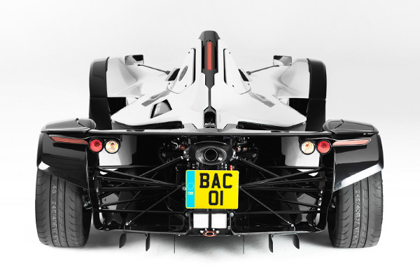 BAC-Mono-Formula-Style-Streetcar-7