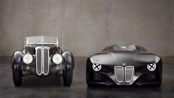 BMW-328-Hommage-Concept-21