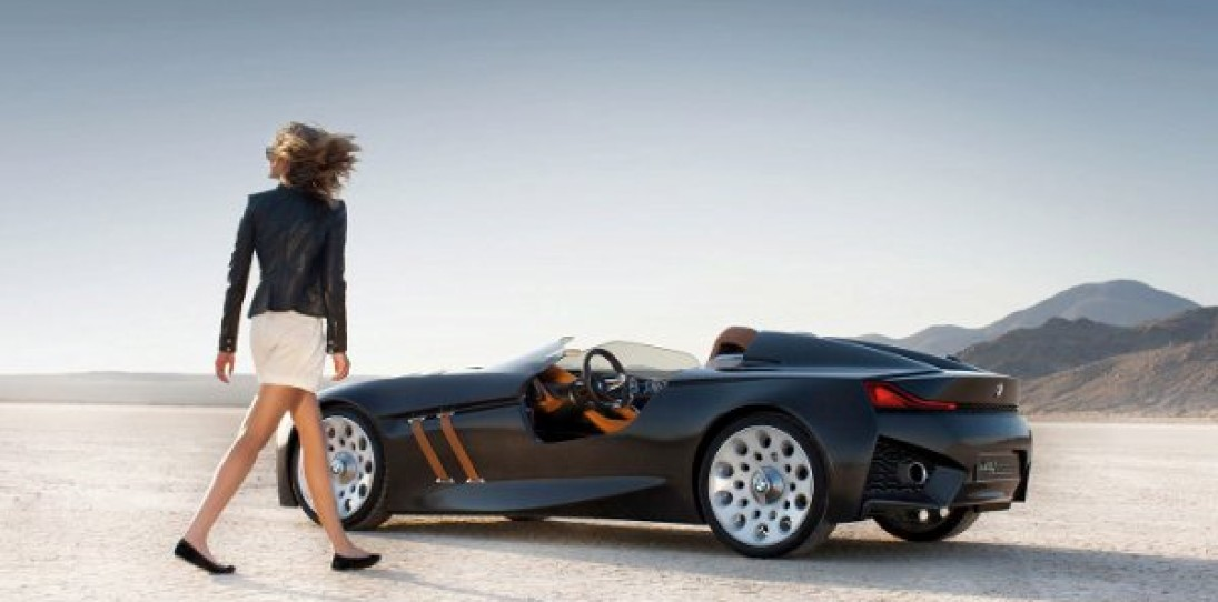 AutoLust: The Top 10 Luxury Cars of 2011