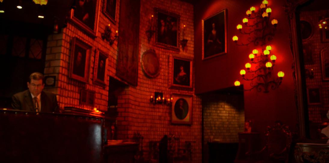 Bern's Steak House – America's Finest Steak House