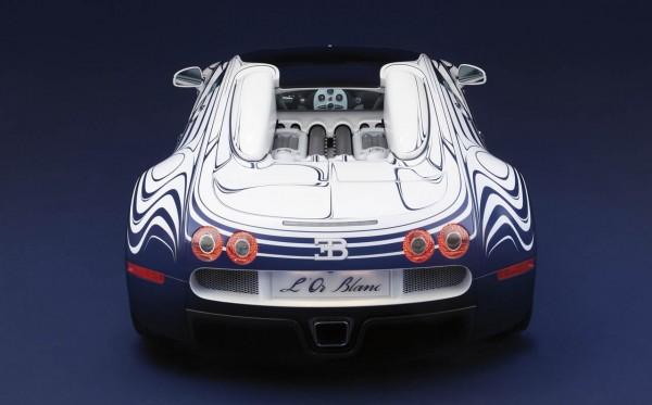Bugatti-Veyron-Grand-Sport-LOr-Blanc-7