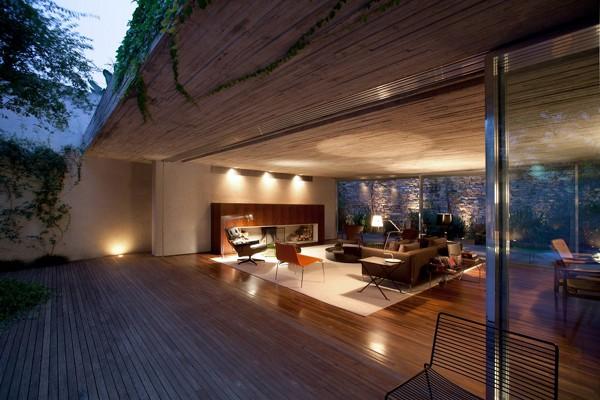 Chimney-House-by-Marcio-Kogan-Studio-MK27-4