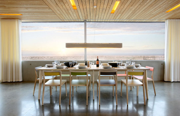 Dune-House-by-JVA-Mole-Architects-5