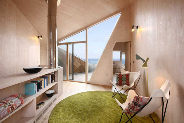 Dune-House-by-JVA-Mole-Architects-9