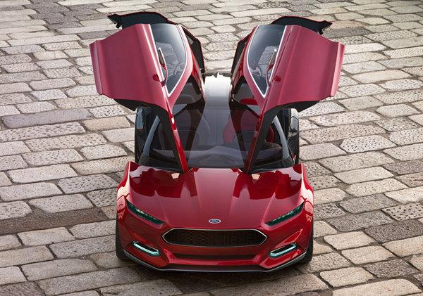 Ford-EVOS-Concept-Car-21