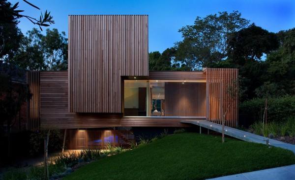 Kew-House-3-by-Vibe-Design-1