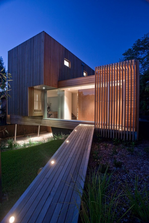 Kew-House-3-by-Vibe-Design-3