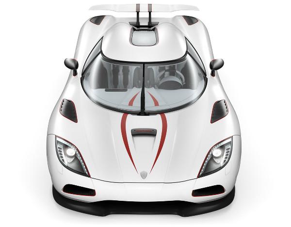 Koenigsegg-Agera-R-5