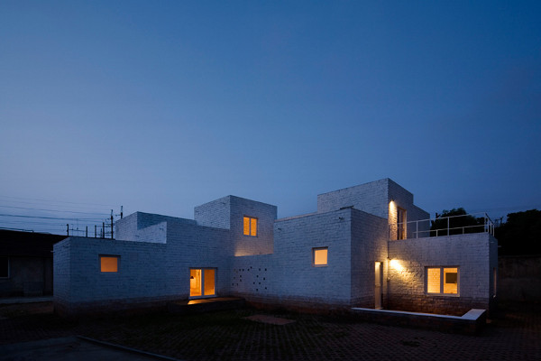 Minus-K-House-by-Kuu-Architecture-1