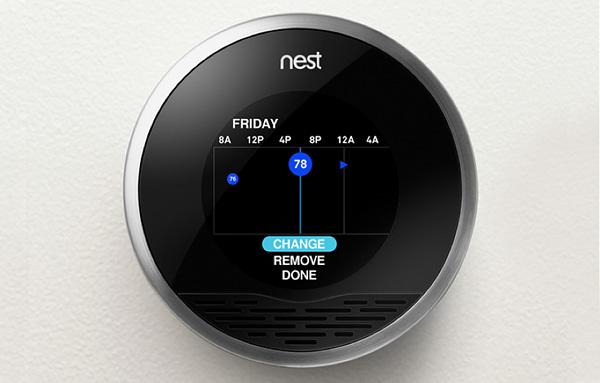 Nest-Energy-Efficient-Thermostat-2