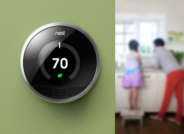 Nest-Energy-Efficient-Thermostat-3
