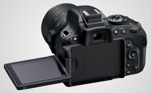 Nikon-D5100-Digital-SLR-5