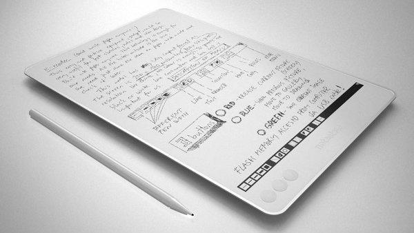 NoteSlate-eSketcher-2