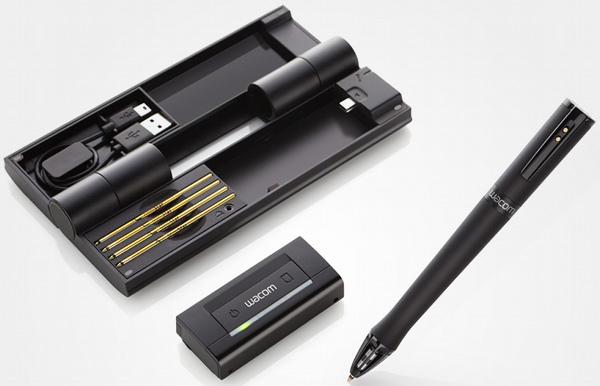Wacom-Inkling-Digital-Stylus-Pen-1