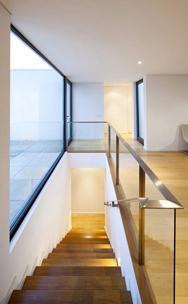 Private House by Rui Grazina 12