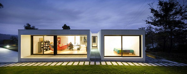Private House by Rui Grazina 13