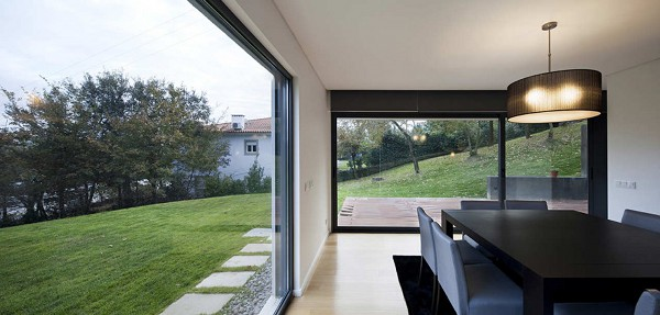 Private House by Rui Grazina 14