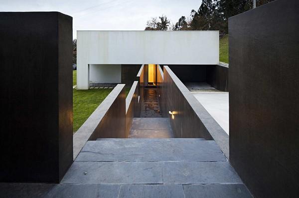 Private House by Rui Grazina 4