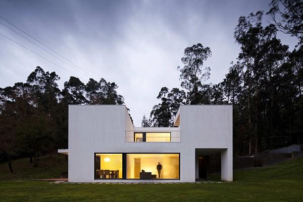 Private House by Rui Grazina 5