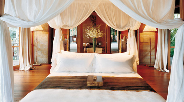 Como Shambhala Resort Bali 5 Como Shambhala Resort   Bali