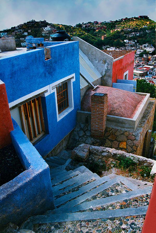 Guanajuato – Mexico 5