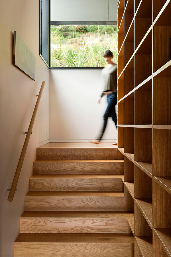 Hawkesbury Residence by Marmol Radziner 11