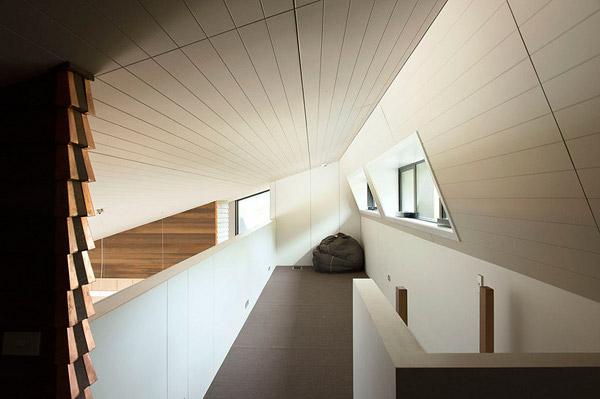 Hawkesbury Residence by Marmol Radziner 13