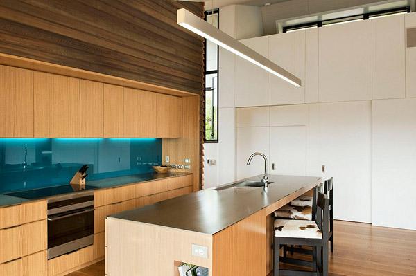 Hawkesbury Residence by Marmol Radziner 3