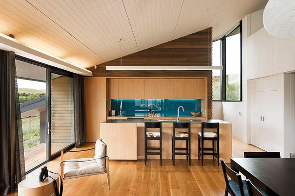 Hawkesbury Residence by Marmol Radziner 4