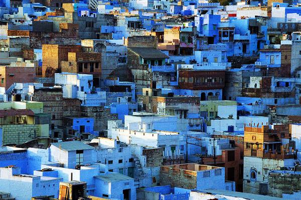 Jodhpur – India 5