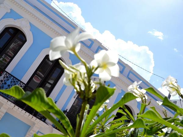 Old San Juan – Puerto Rico 2