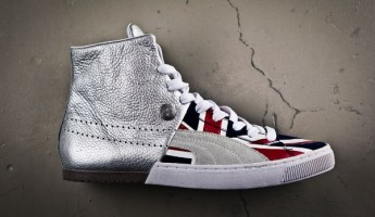 PUMA by MIHARAYASUHIRO My-Tennis Mid Collection