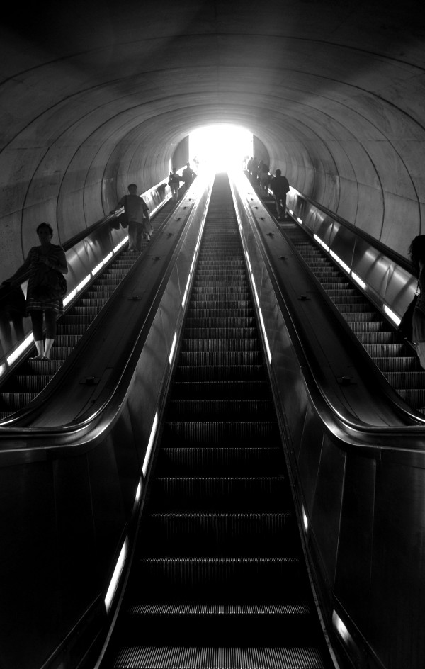 Washington Metro 6