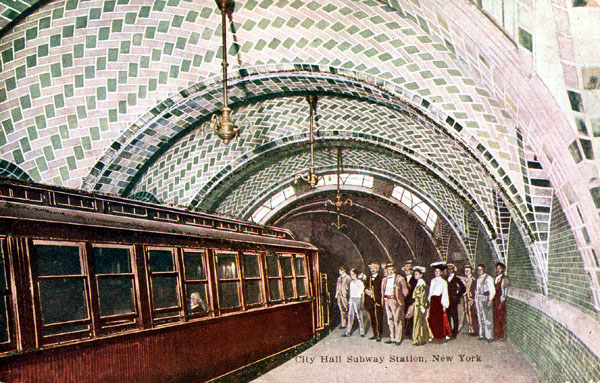 city-hall-subway-station-nyc_5