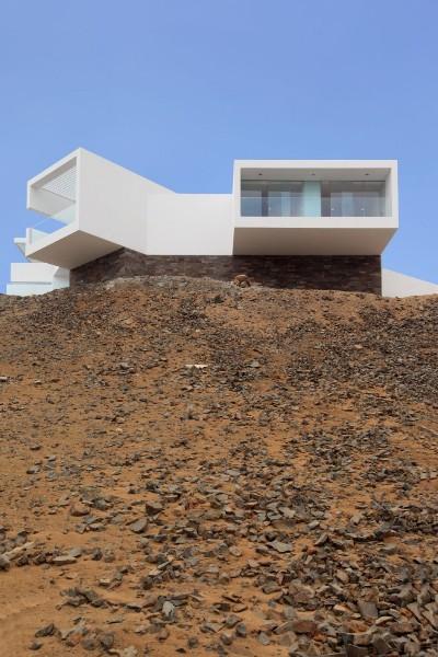 Casa playa las lomas 2