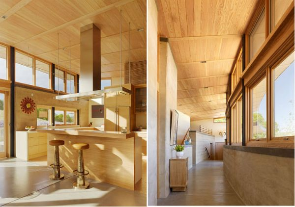 Caterpillar-House-Feldman-Architecture-10