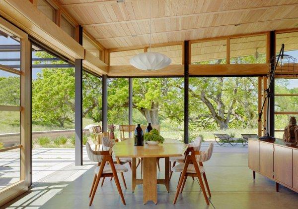 Caterpillar-House-Feldman-Architecture-9