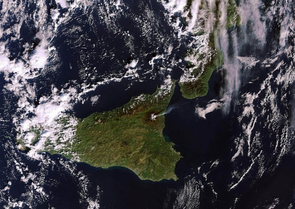 Earth Images 12