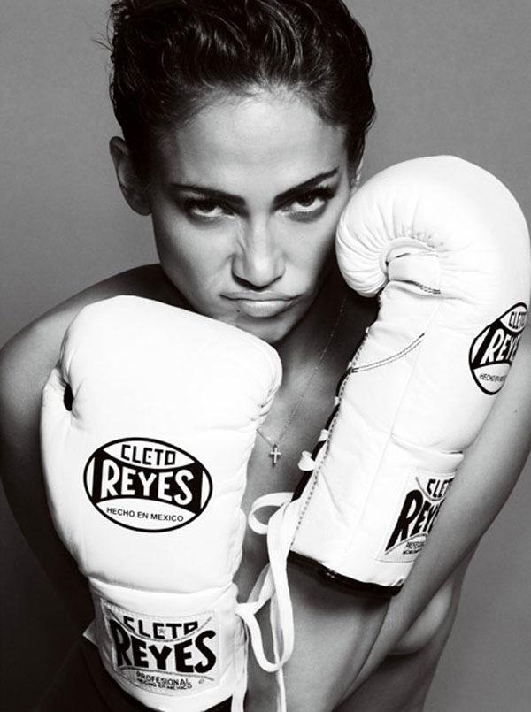 Jennifer Lopez for V Magazine 7 Jennifer Lopez for V Magazine