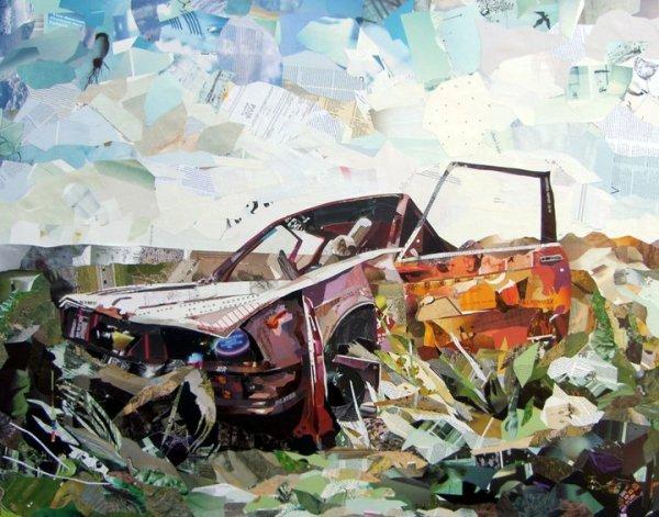 Patrick Bremer danny-web 8