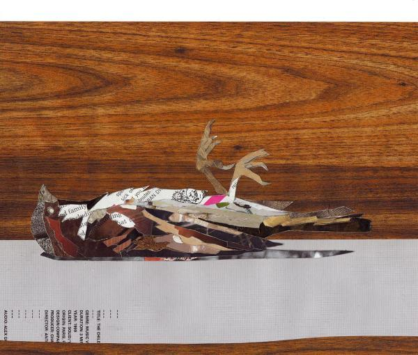 Patrick Bremer roadkill-2-Large 1