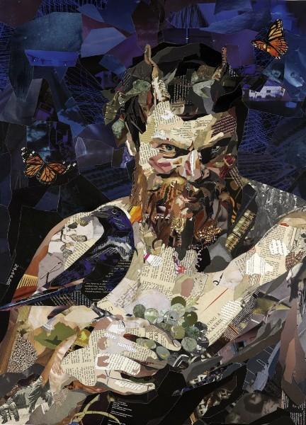 Patrick Bremer satyr-web 6