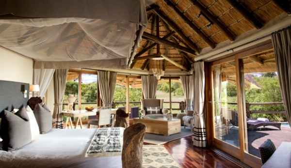 Ulusaba River-room-Safari-Lodge-©-Virgin-Limited-Edition 4
