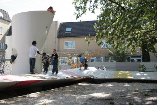 Wikado-Playground-2012-Architecten-12