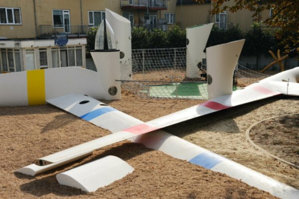 Wikado-Playground-2012-Architecten-2