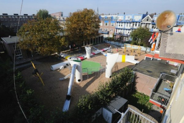 Wikado-Playground-2012-Architecten-3