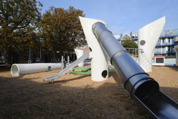 Wikado-Playground-2012-Architecten-4