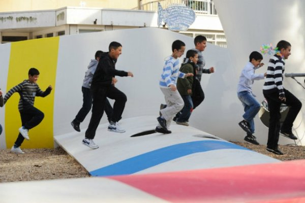 Wikado-Playground-2012-Architecten-8